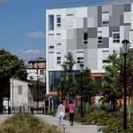 CGET pub coconstruction renouvellement urbain
